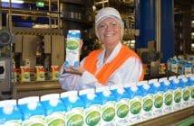 Supply Chain & Operations trainee aan het woord: 6 vragen aan Jeanine Geerders