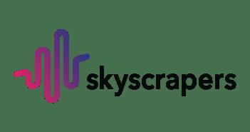 Traineeship Skyscrapers