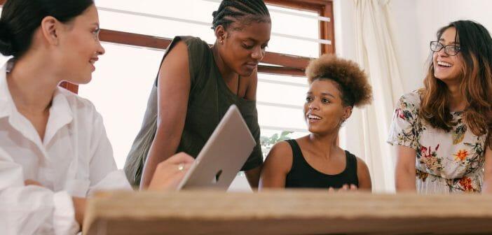 4 tips voor een goeie (onvergetelijke) eerste indruk bij je nieuwe collega's