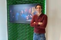werken bij Heineken