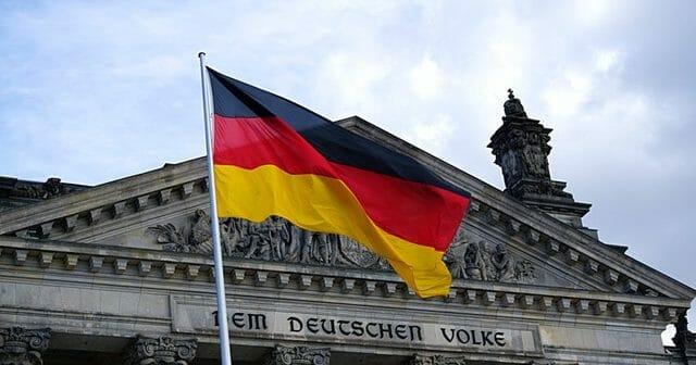 Solliciteren in Duitsland