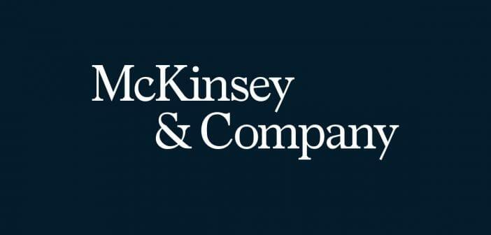 Werken bij McKinsey & Company