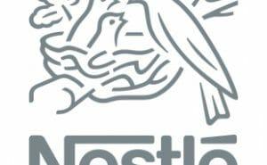 Welke werkgever past bij mij?   Nestlé Nederland