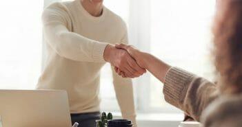 Wat kan je verwachten op een sollicitatiegesprek?